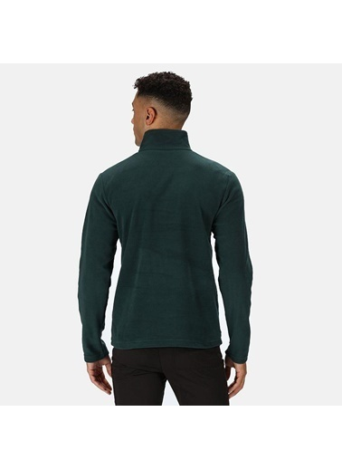 Craghoppers Sweatshirt Yeşil